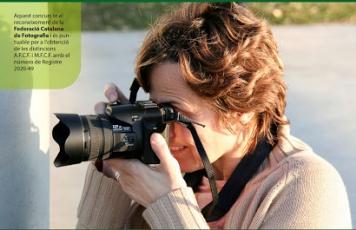 Convocat el III Premi de Fotografia Isabel Rojas
